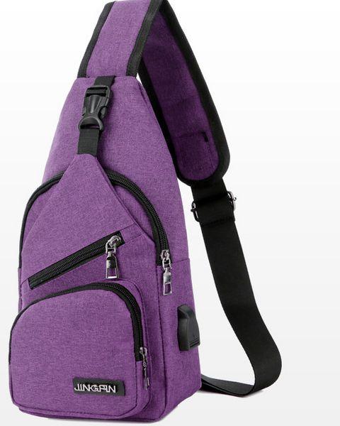 Дизайнерские сумки мода плечо мужчины и женщины сумка посыльного универсальная многофункциональная роскошная сумка дизайнерская сумка фото