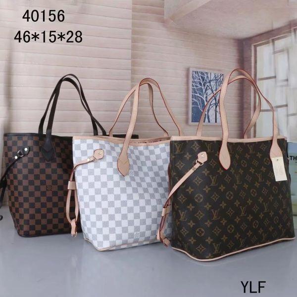 Women_2019_de_igner_handbag__luxury_me__enger_cro__body_bag_famou__fa_hion__houlder_bag__good_quality_pu_leather_muti_color__p278