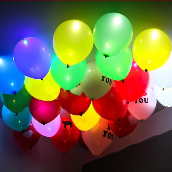 Outros Acessórios para Eventos & Festas besgohouseware
