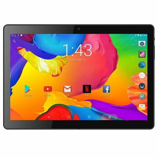 10 1  039   039  inch google gaming tablet pc android 7 0 quad core dual camera wifi 16gb
