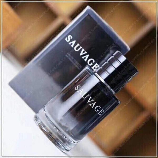 Fre h water wilderne men 039 fragrance 100ml perfume deodorant long la ting fruity fragrance parfum eau de toilette pray incen e cent