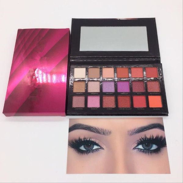 By_epacket_beauty_de_ert_du_k_eye_hadow_18_color__palette__himmer_matte_eye__hadow_pro_eye__makeup___gift