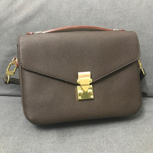 designer luxury handbags purses designer crossbody bag handbag designer luxury handbags purses women shoulder bag tote bag (512783878) photo