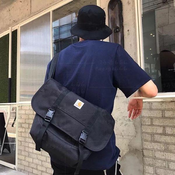 wholesale designer crossbody bag little messenger bag men waist bag fashion mens small waist bags luxury handbags purses (450867579) photo