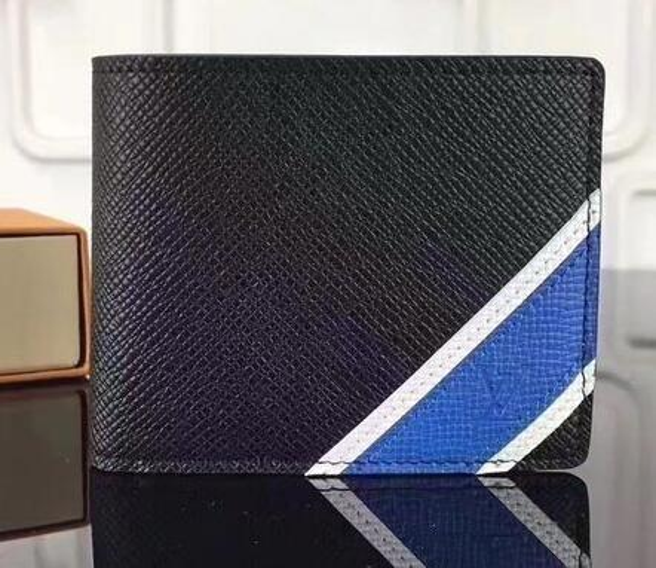 m64013 navy wallet bag 3180 wallets purse mini clutches exotics evening chain belt bags (506823689) photo