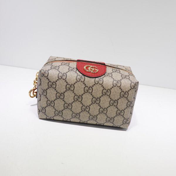 Высококачественные 2019 модные сумки на одно плечо, мужские и женские сумки, багаж,