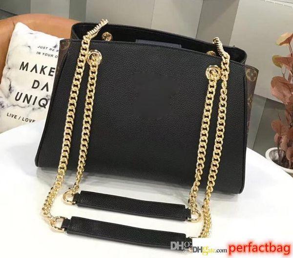 designer handbags purses designer handbags shoulder bag crossbody bag womens bags luxury bag luxury handbags 33cm (519002094) photo