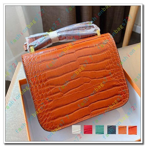 classic messenger bag leather womens handbag purse totes single shoulder bags crossbody purse shopping small mini tote hobo ladies h191019 (551337491) photo