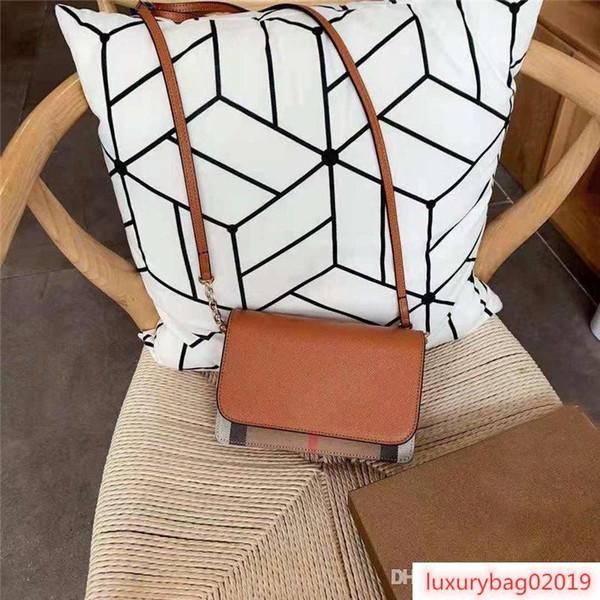 designer luxury handbags purse bur purse bag women shoulder crossbody designer handbags fashion tote purses bag (512357027) photo