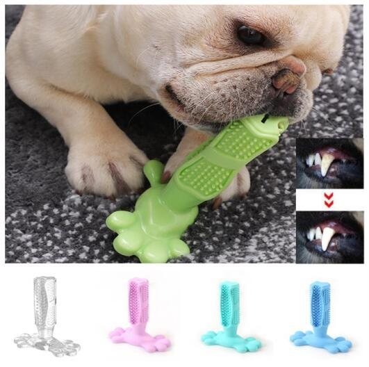 Limpeza & Higiene para Cães timelesszeng фото