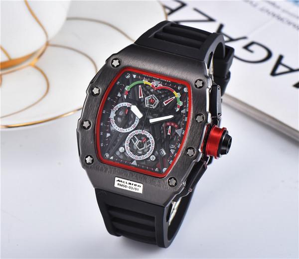 Relógios depulso vj998 фото