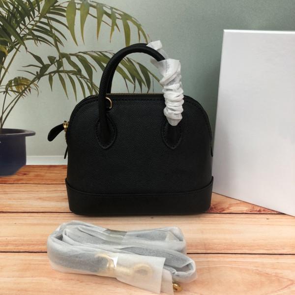 2019 brand fashion mini bags handbags women luxury handbags purses leather handbag wallet shoulder bag tote clutch (507580064) photo