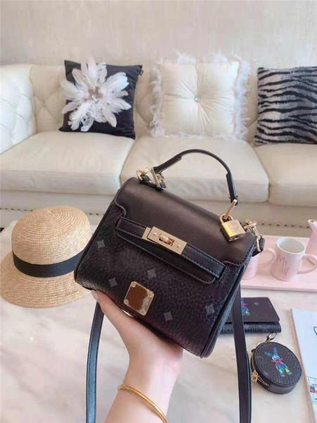 designer luxury handbag purse mom kaly style women designer bags m purse shoulder crossbody luxury purse handbag (478598701) photo
