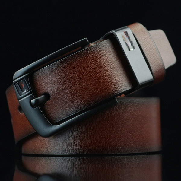 Designer Belts PU leather belts Men Women Belt male ceinture Fashion man woman belts jeans strap