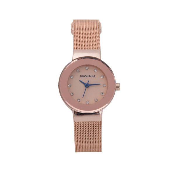 navigli_clock_women_watch_nvg3879hbh03