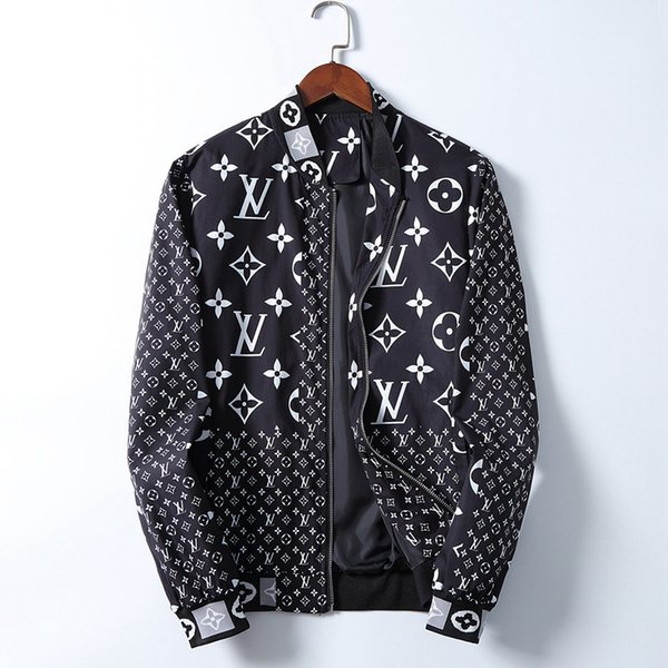 uxury hoodie jacket latest arrival mens jeans designer jackets for women clothes letter printed men winter coats men s clothing streetwear