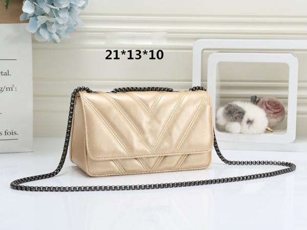 designer luxury handbags purses crossbody mesenger bag shoulder bags brand fashion handbag purses travel bag #hjas325 (497813394) photo