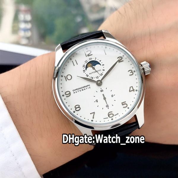 Relógios depulso watch_zone фото