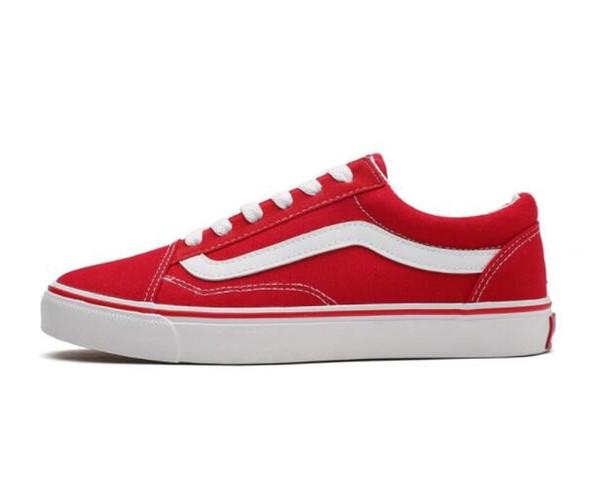 ГОРЯЧАЯ! 2019 Новый бренд холст обувь мужчины женщины повседневная обувь женские Zap