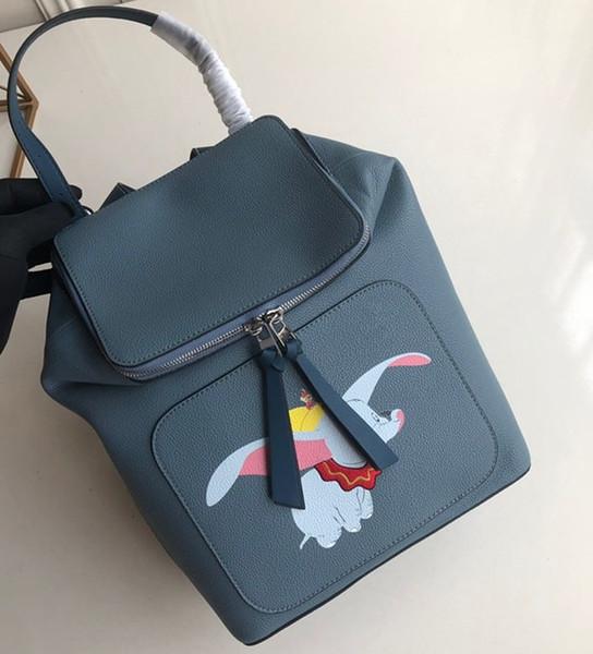 2018 сумка подлинная классическая маленькая серия моды горячая мама тканая цепочка сумка элегантный объем гофрированной женщины кожаная сумка