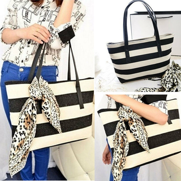 lady's fashion handbag shoulder bag tote purse women leather messenger hobo bags (520727692) photo