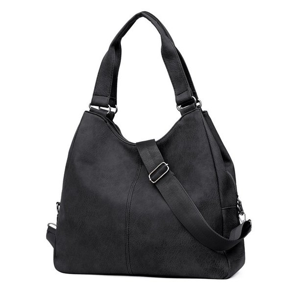wholesale purses and handbags luxury designer large capacity shoulder bag fashion crossbody bags for women 2020 luxury handbags (553793076) photo