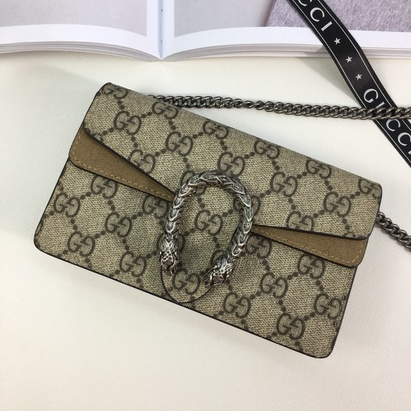 womens bags women and men wallets change purse wrist purse hand purse leather shoulder bags (511468010) photo