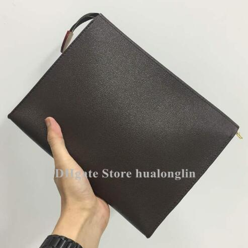 woman purse hand bag clutch handbag lady girls wholesale quality (471938764) photo