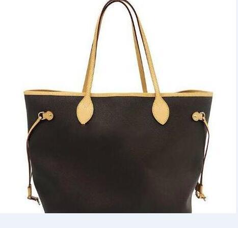Высокое качество дизайнерская сумочка 2 Размер Европа 2019 роскошная сумка женские сумки дизайнерские сумки 3 цвета дизайнерские роскошные сумки кошельки рюкзаки фото