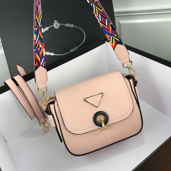 designer handbags women designer bags shoulder cross body designer handbags purses women fashion totes handbag (470631810) photo
