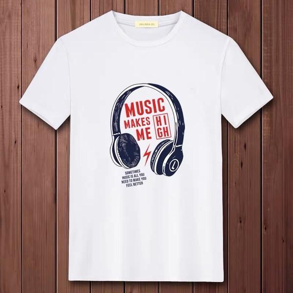 Печатный фильм Хищные птицы Куинн футболка с коротким рукавом Куинн О-образным вырезом летняя футболка топ тройники для мужчин женщин унисекс фото