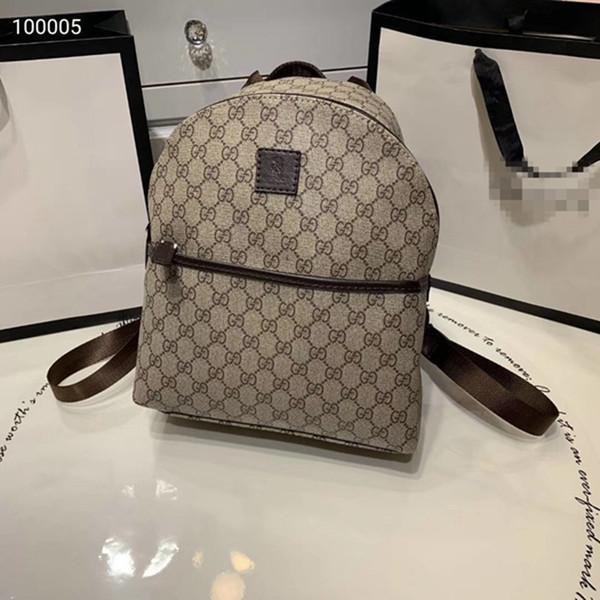 designer kids backpacks designer purses for children mini size designer kids accessories for wholesale resources small orders (477015980) photo