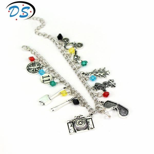 stranger_things_bracelets_charm_pendants_link_chain_bangles_handmade_wristband_accessories_bracelets_for_women_female_gifts