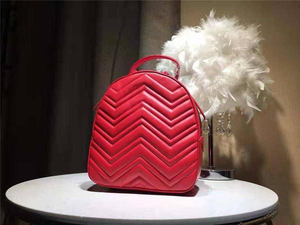 designer luxury handbag purse mamot handbag diamond lattice purse bag genuine leather backpacks purse ladies bag (479422219) photo