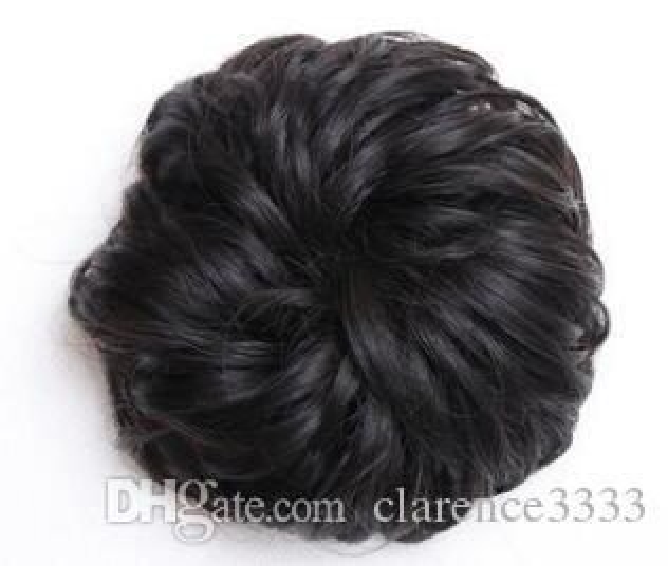 European and american hairpin bag ball4654