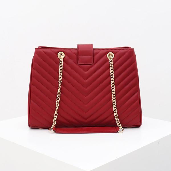 designer handbags brand new shoulder bags leather for women bag designer totes designer luxury handbags purses (499479280) photo