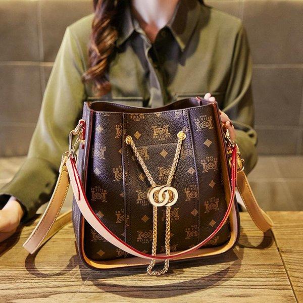 luxury designer bags nylon waistbag chest bag purse match fabric tote handbags wallet belt tote parachute fabric bag crossbody purse (548657733) photo