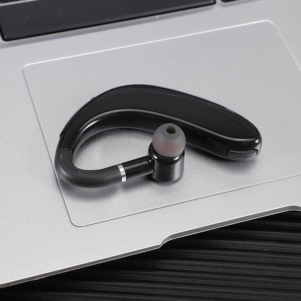 s109 wireless headset bluetooth earphone hands-headphone mini earbud earpiece for all smart phones