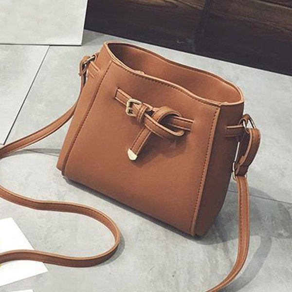 women fashion handbag shoulder bag large tote ladies purse bw (526447753) photo