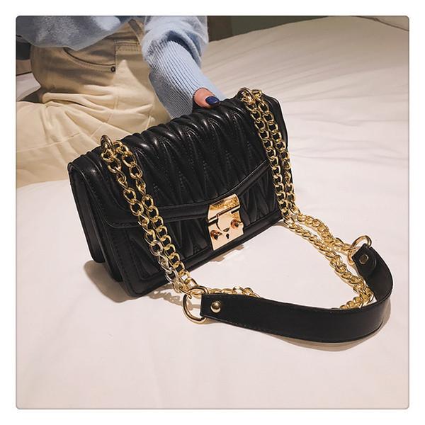 2020 new designer handbags luxury handbags (522985814) photo