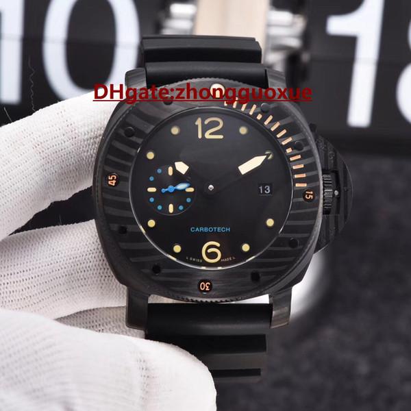 Fa hion brand 1950 00616 ca ual fa hion cla ic men 039 watch automatic date automatic mechanical cratch re i tant gla