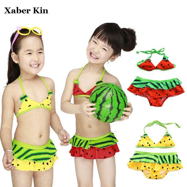 xaber_kin_swimsuit_girls_two-pieces_swimwear_split_bikini_baby_children_swimwear_girls_bikini_kids_swimming_suit_g41-k505