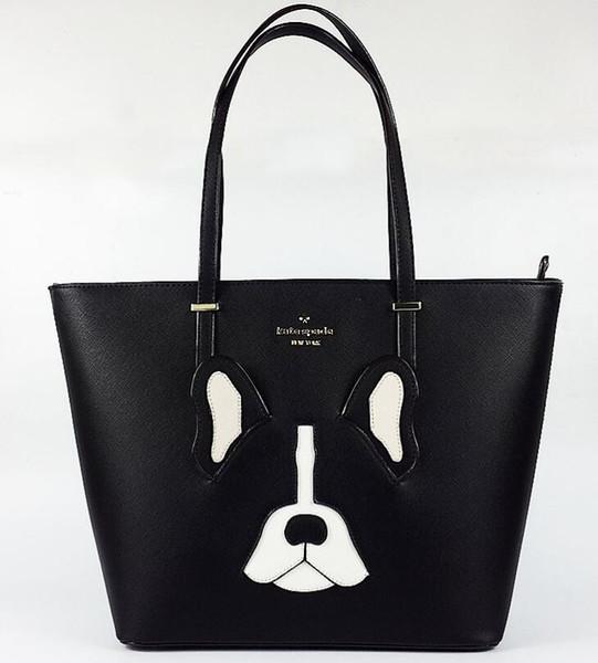 Горячая кожа кожа топ роскошная дизайнерская сумка роскошная сумка клатч сумка к фото