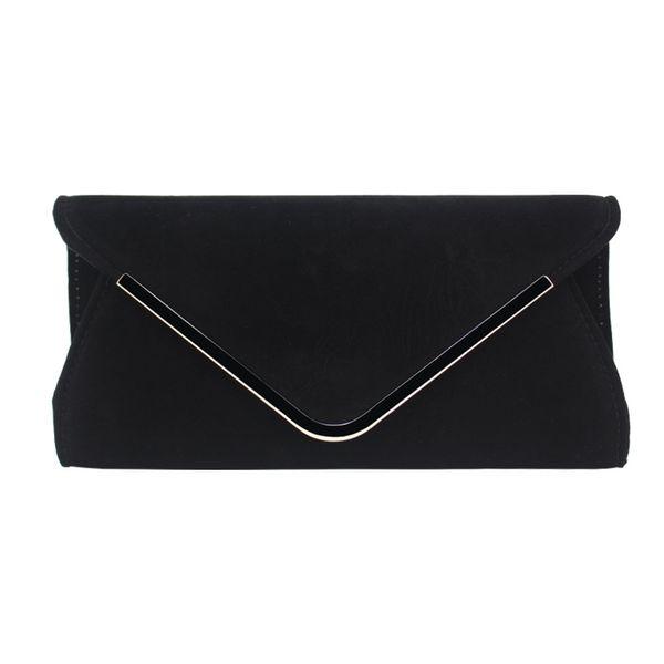 fashion velvet lady banquet handbag women evening bags purses and handbags evening clutch bags (509239978) photo