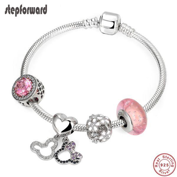 progres_hot_vente_argent_925_cz_pendent_charm_bracelets_bracelets_pour_femme_bijoux_fashion_wlb018