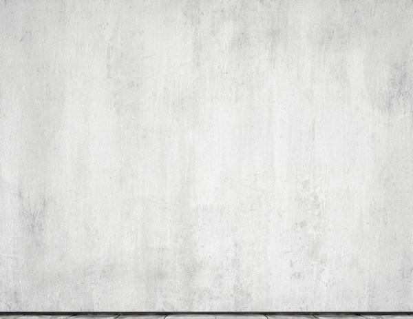 7x5FT Винтаж Серый Серый Бетонная Стена Пользовательские Фотостудия Фон Фон Винил 2