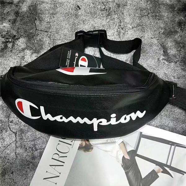 Новое поступление дизайнерские сумки на талии для мужчин и женщин высокого качес
