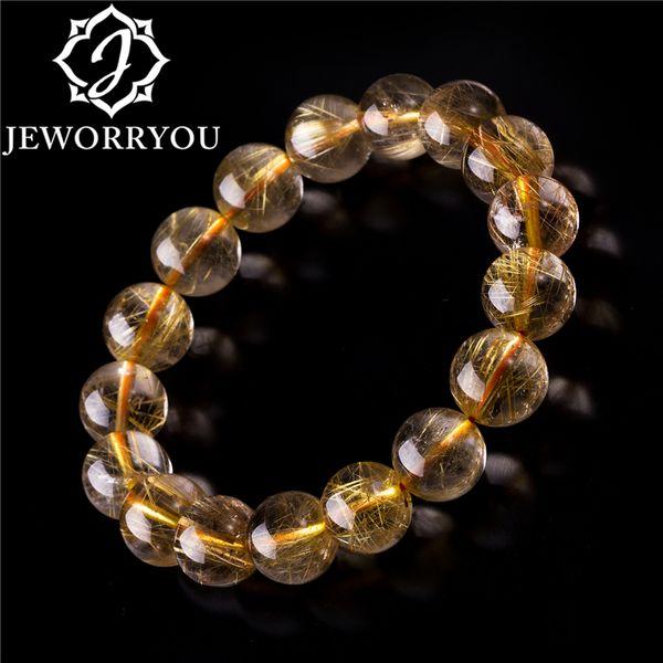 100%_gold_rutilated_quartz_bracelets_6-12mm_6-12mm_yellow_crystal_bracelets_for_women_jewelry_gold_rutile_quartz_bracelets_men