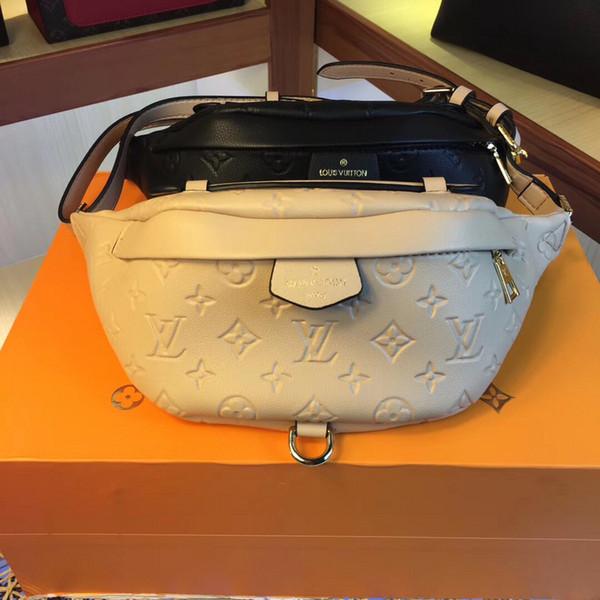 fashion handbags woman bags europe and america designers purses ladies handbags luxurys handbags for women bags (514671043) photo