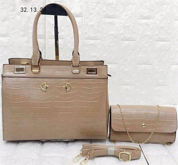 fashion brand designer handbags large capacity designer purse bags fashion totes ladies designer purse bag #hhn3 (534165570) photo